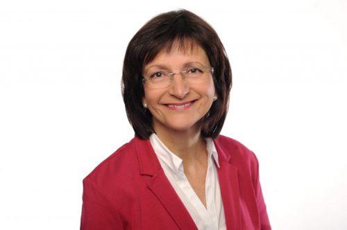 Marita Benz