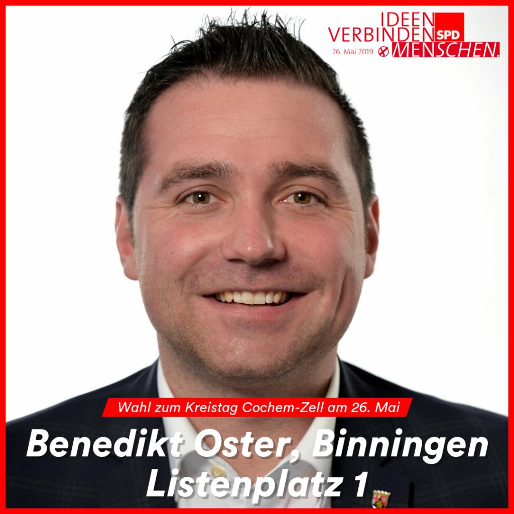 01 Benedikt Oster FB