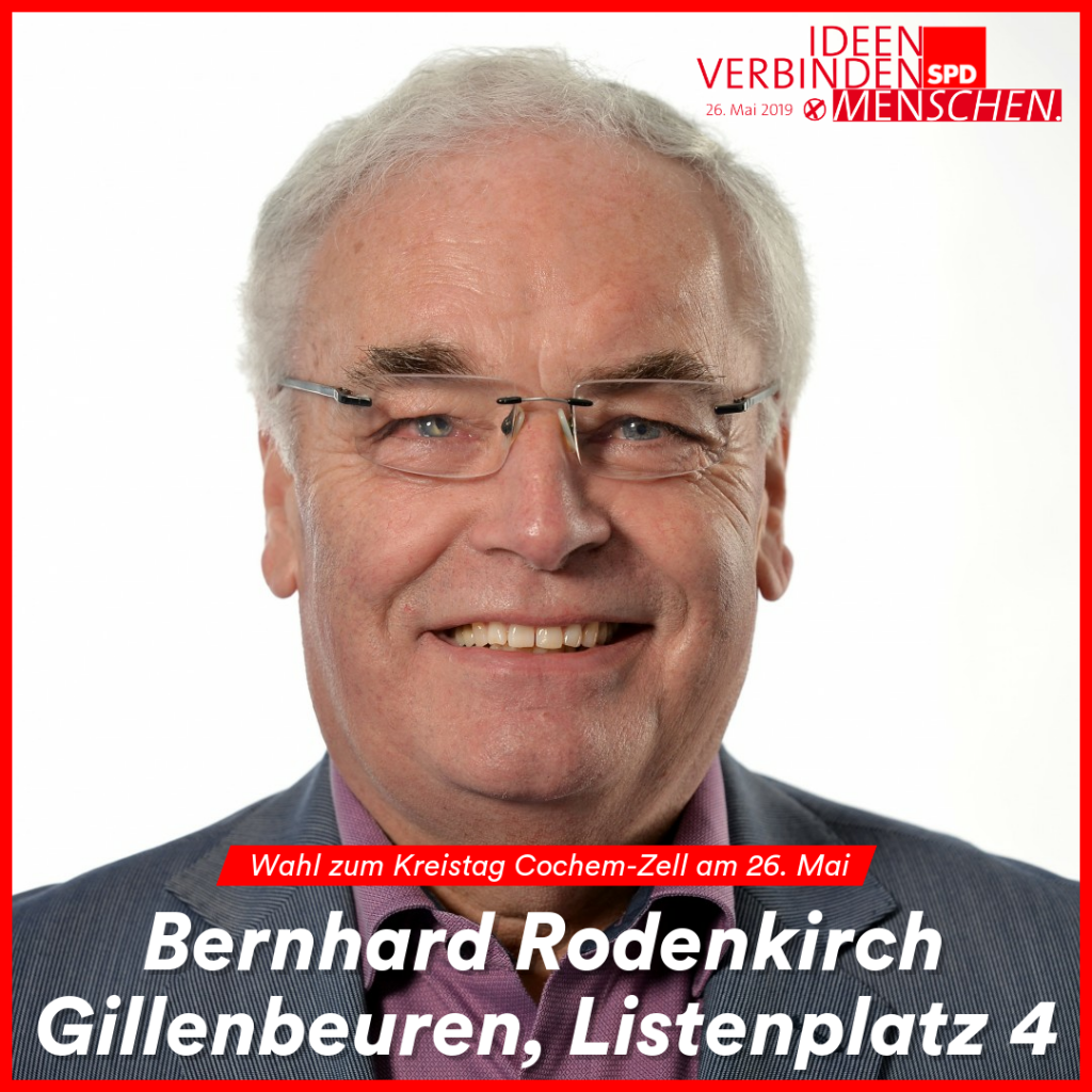 04 Bernhard Rodenkirch FB