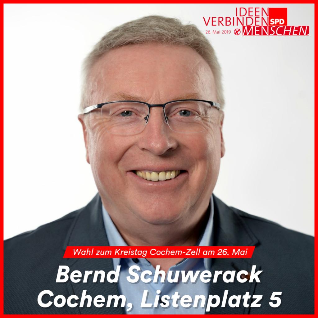 05 Bernd Schuwerack FB