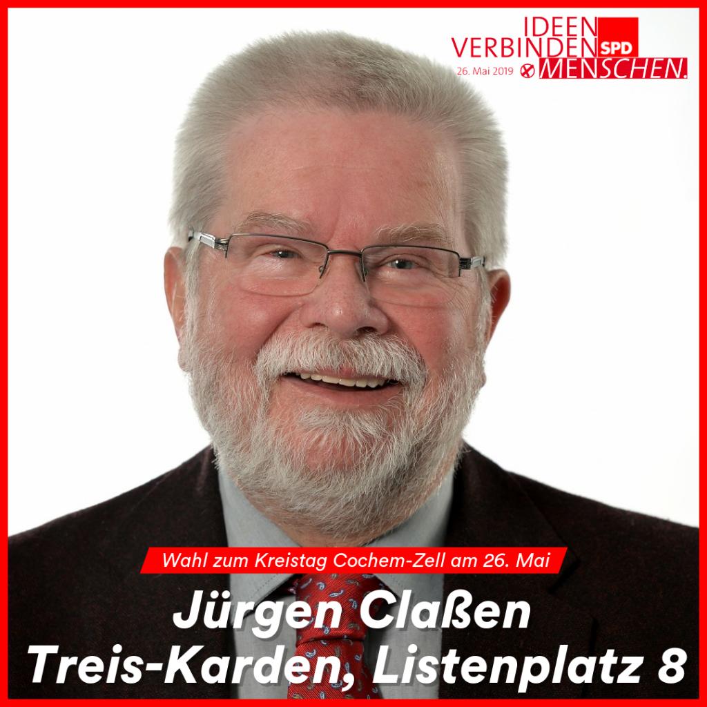 08 Jürgen Claßen FB