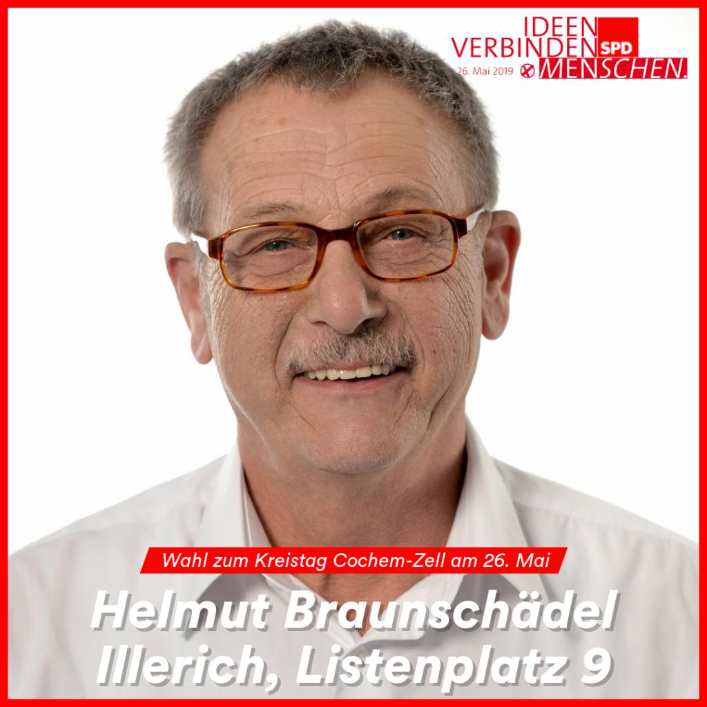 09 Helmut Braunschädel FB