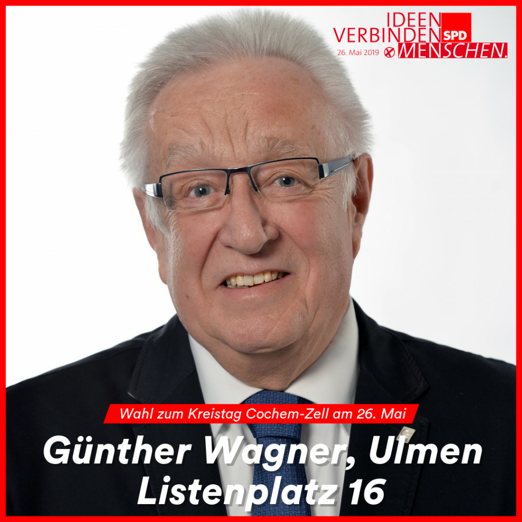 16 Günther Wagner FB