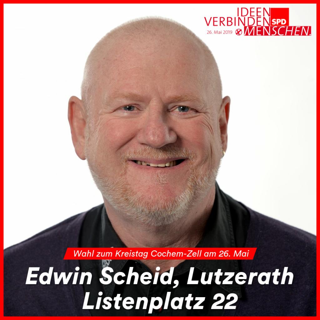 22 Edwin Scheid FB