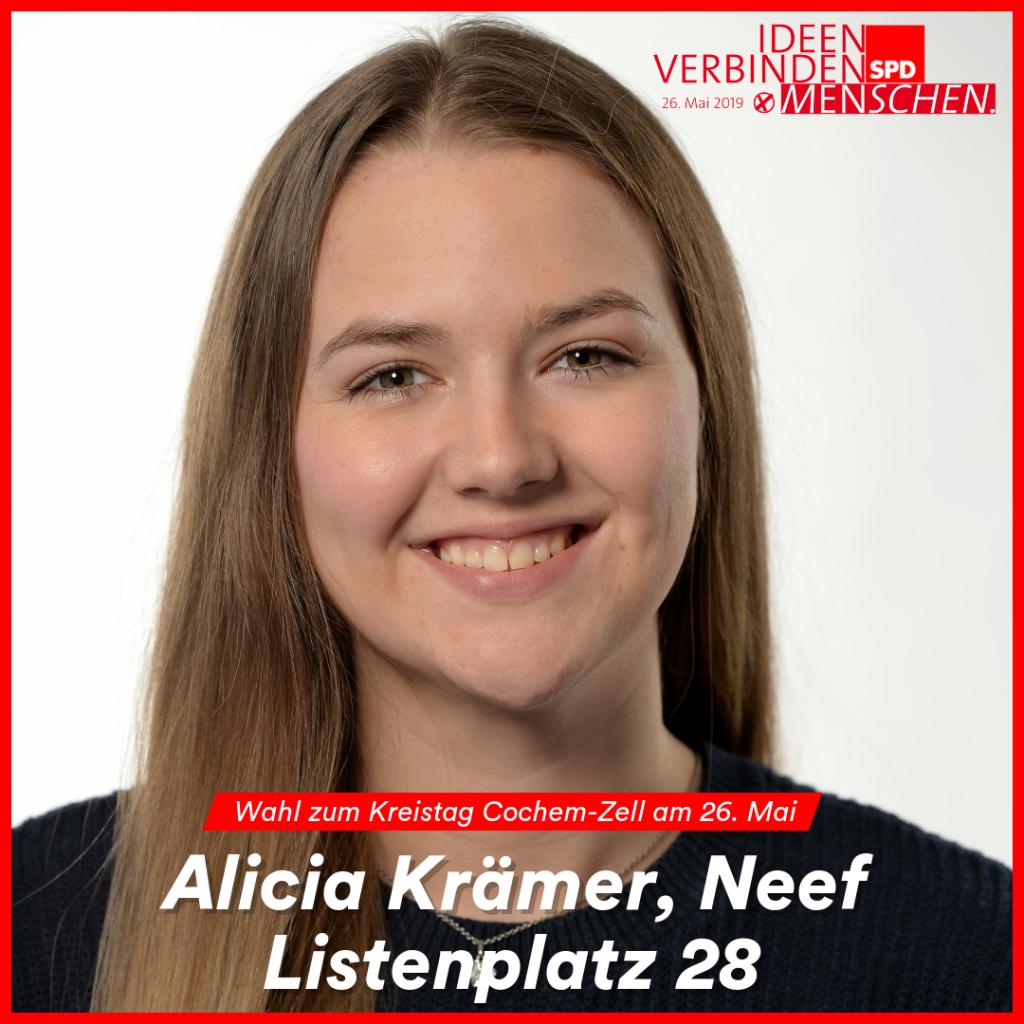 28 Alicia Krämer FB