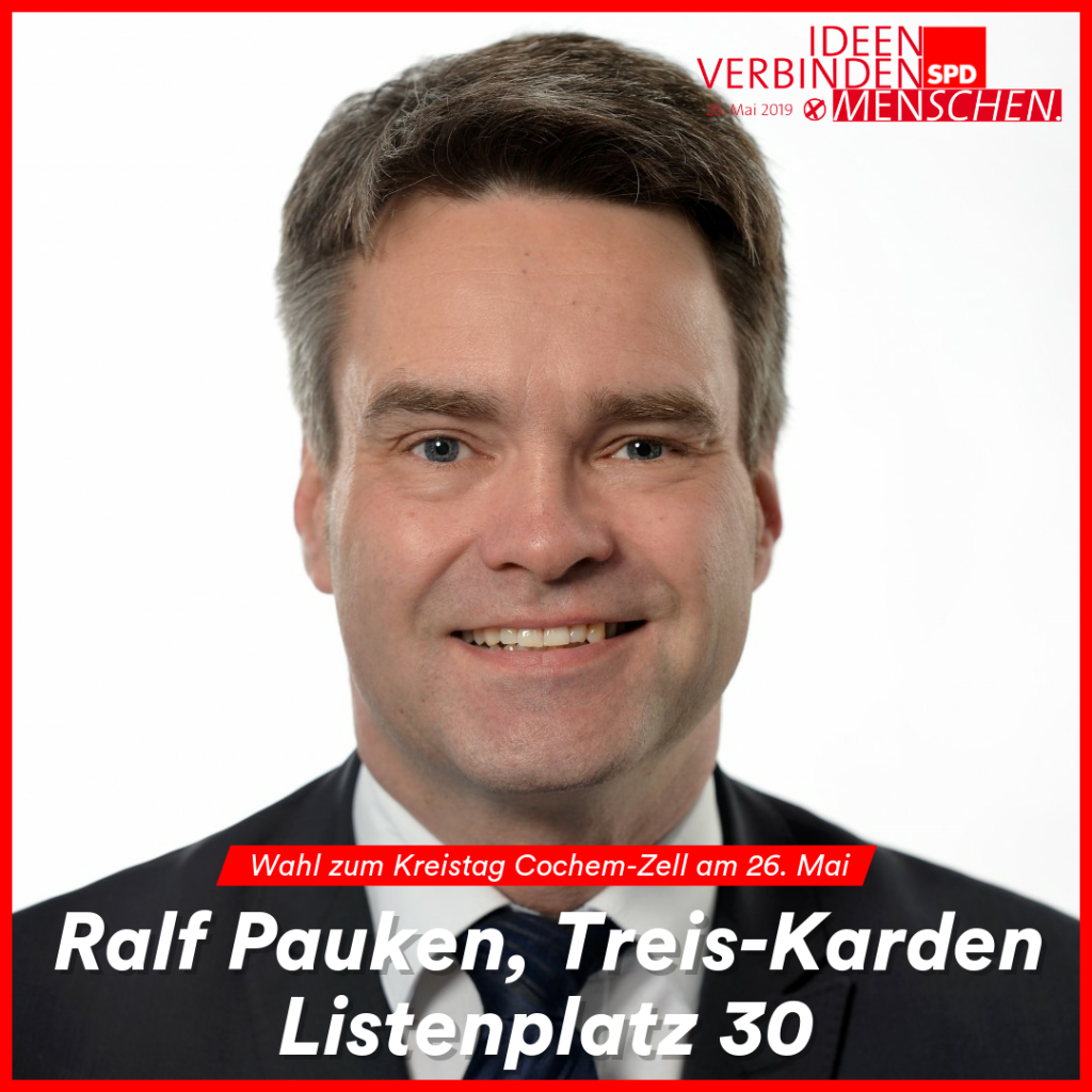 30 Ralf Pauken FB