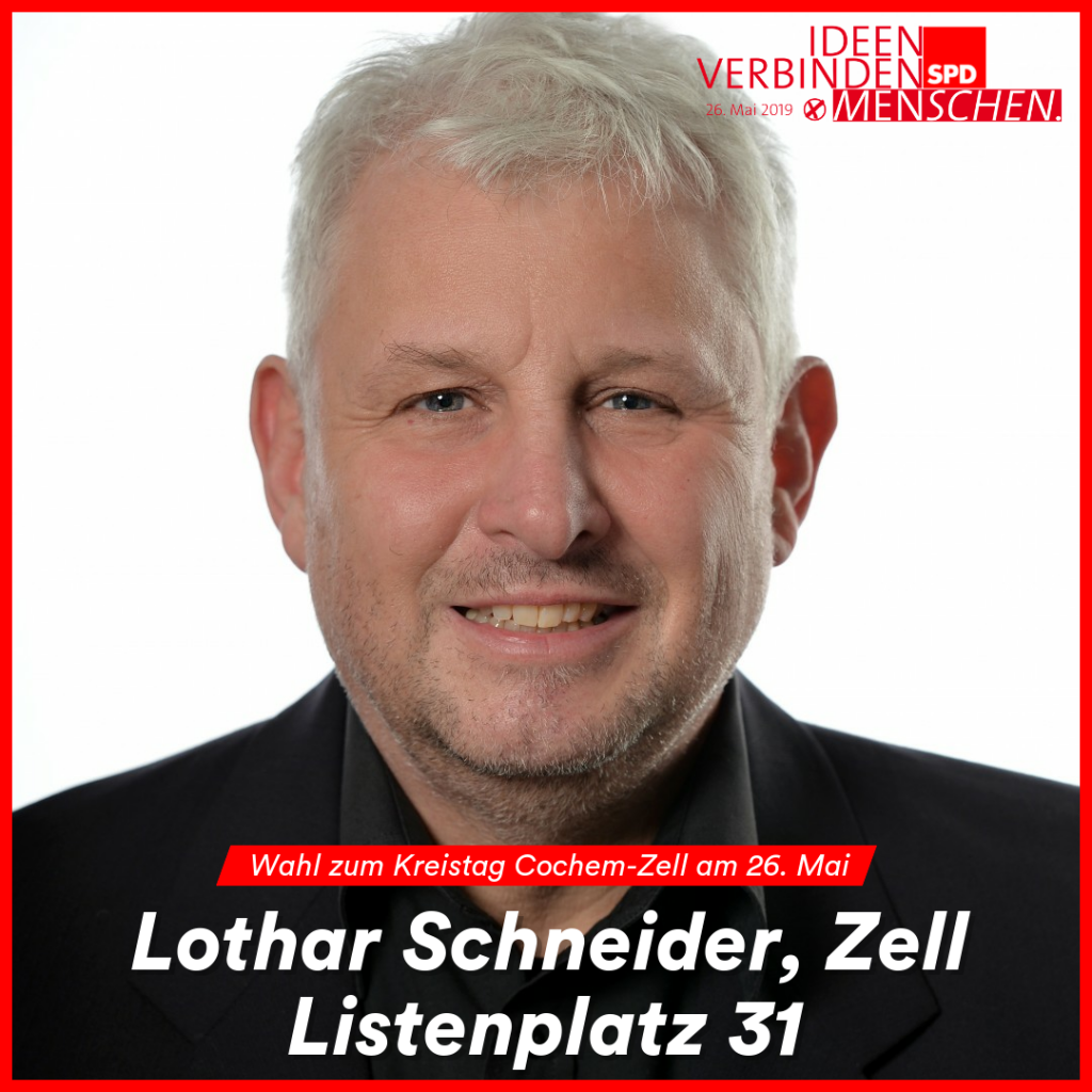 31 Lother Schneider FB
