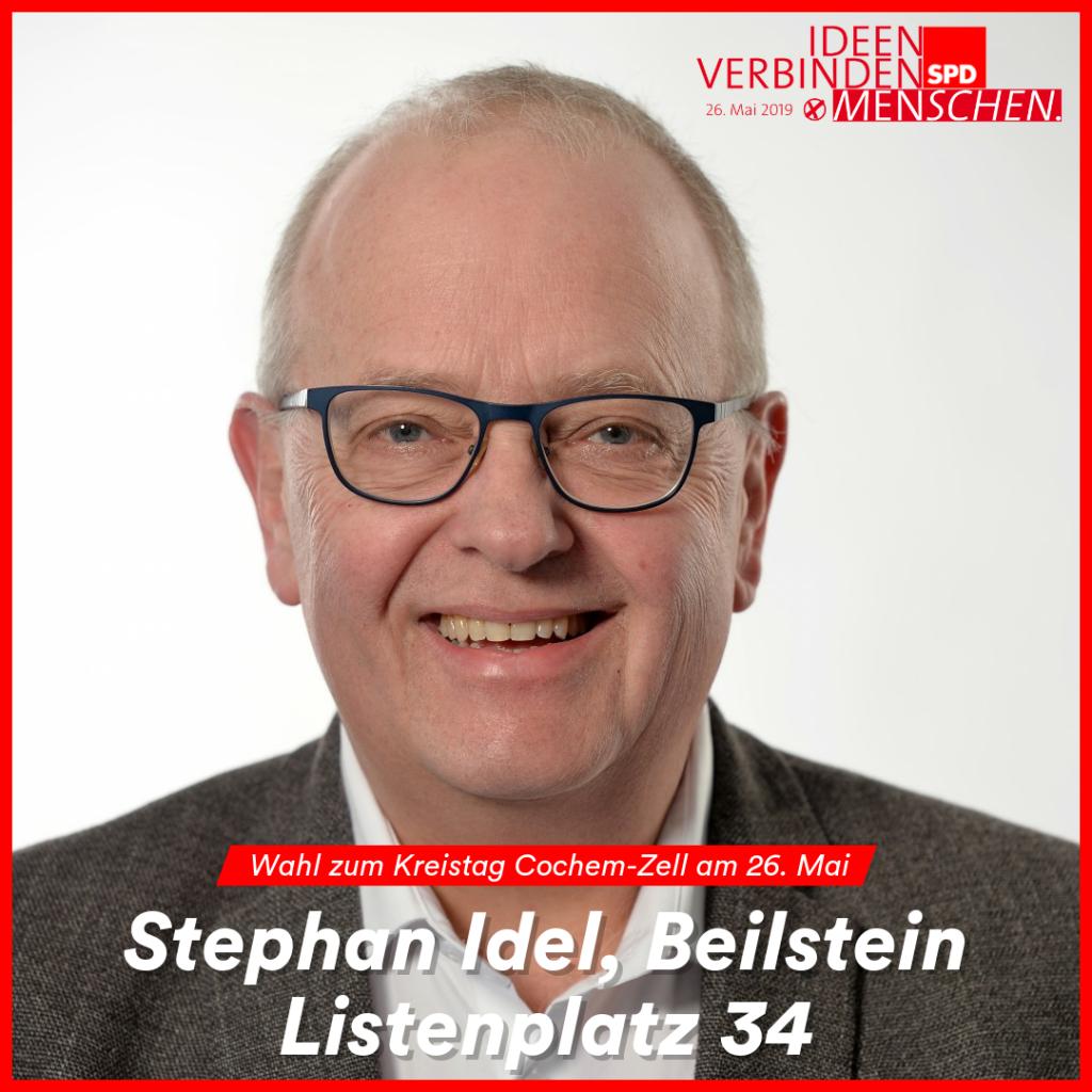 34 Stephan Idel FB