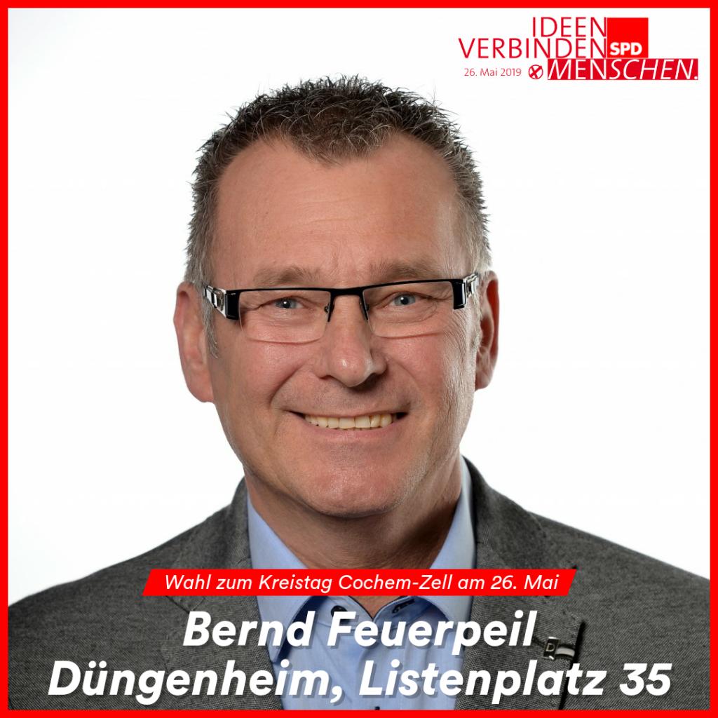 35 Bernd Feuerpeil FB