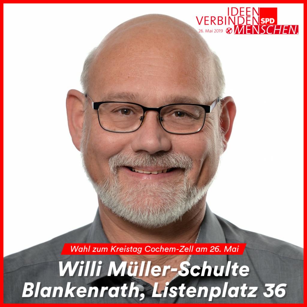 36 Willi Müller-Schulte FB