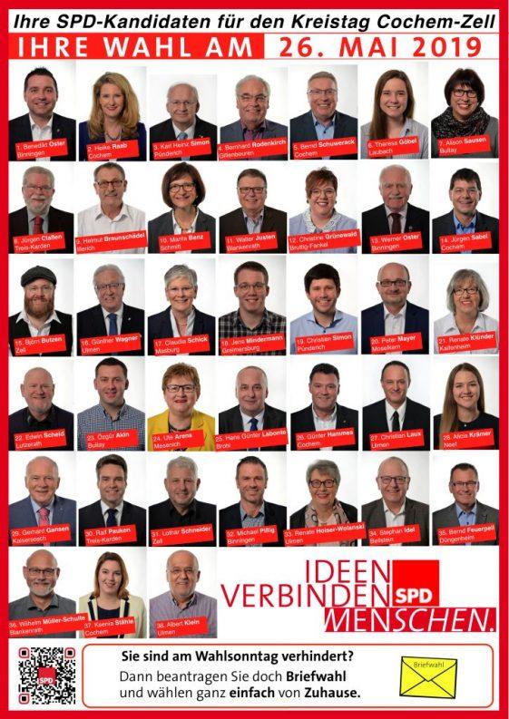 SPD_KREIS_ANZEIGE_KREIS