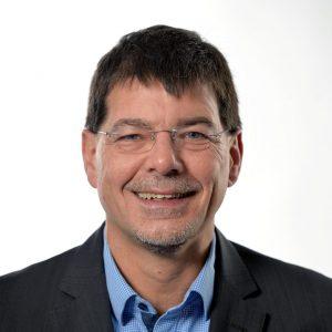 Jürgen Sabel