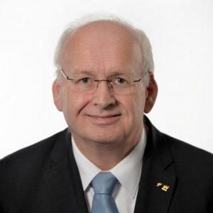 Karl Heinz Simon 3