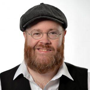 Björn Butzen