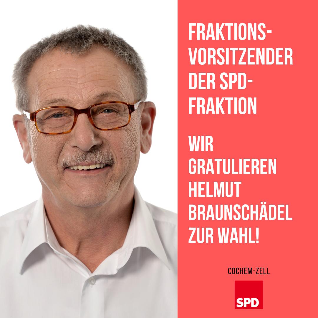 Sharepic_Helmut_Braunschädel