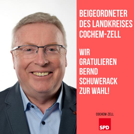 Sharpic_Bernd