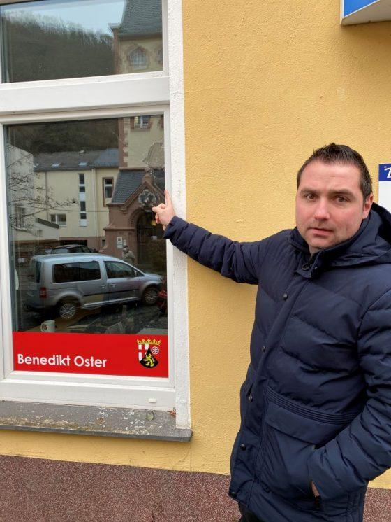 Abgeordnetenbüro_Oster_Schaden14.01.2021