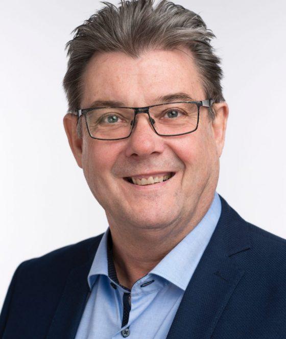 Michael Maurer